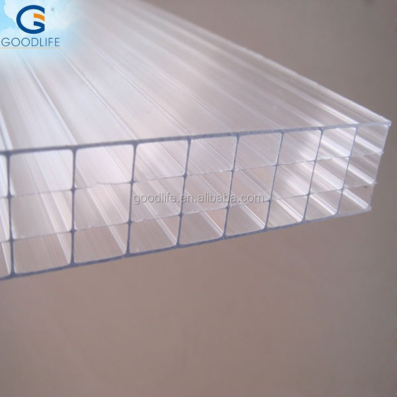 Diamond Plate Plastic Sheet Diamond Plate Plastic Sheet Suppliers and Manufacturers at Alibaba.com & Diamond Plate Plastic Sheet Diamond Plate Plastic Sheet Suppliers ...