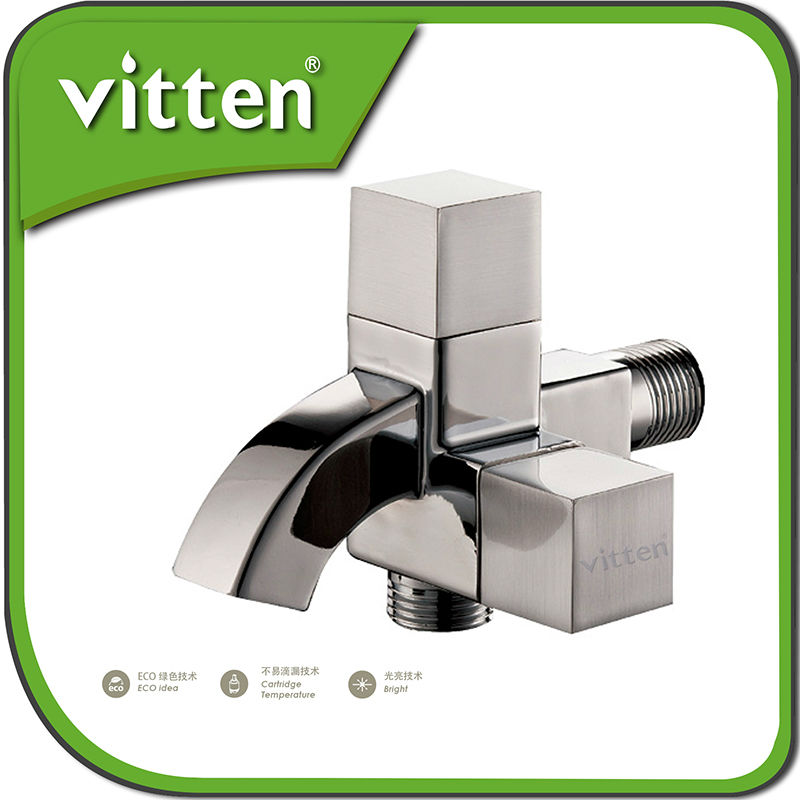 Decorative Outdoor Faucets, Decorative Outdoor Faucets Suppliers and ...