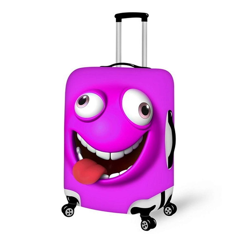 Веселый чемодан картинка, добрым утром красавица