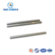 tungsten carbide blade/tungsten carbide anvil/tungsten carbide bar