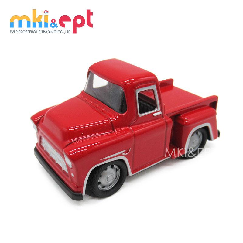 China Classic Car Toys Wholesale Alibaba