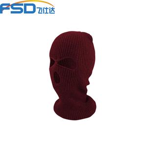 e2d3850b Custom Logo Ski Mask, Custom Logo Ski Mask Suppliers and Manufacturers at  Alibaba.com
