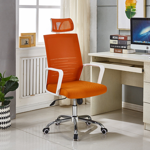 High back height adjustable world convenience enjoy haworth mesh office chair with headrest and adjustable lumbar supports