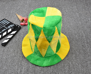 2db7aafb4f76b Crazy Holiday Hats Wholesale