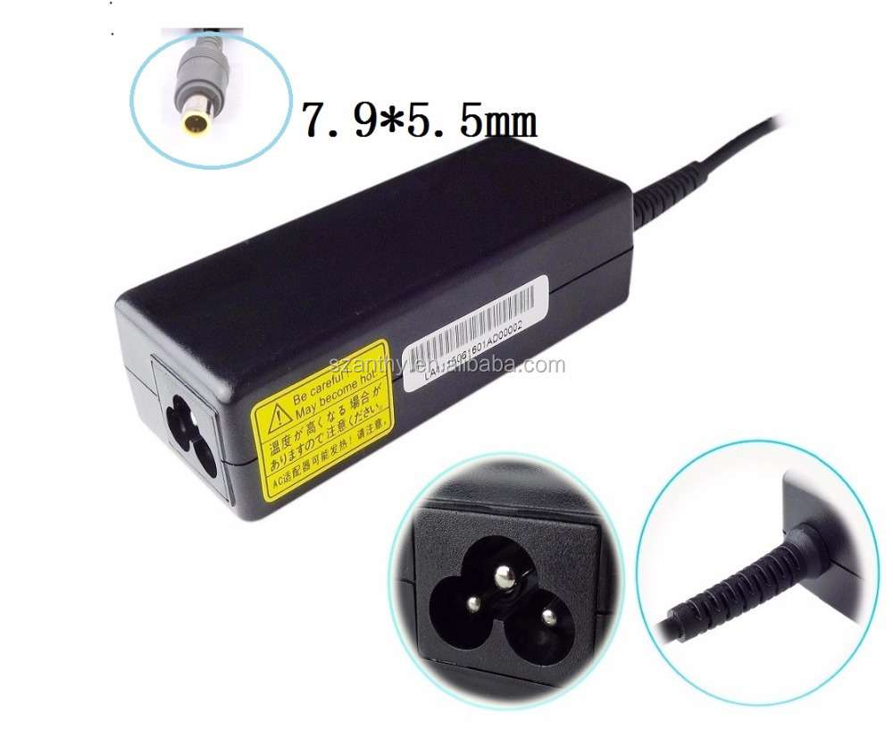 Computer Cables 1-10pcs Laptop DC Power Jack with Cable for Lenovo G40-30 G40-45 G40-70 G40-80 Z40-70 Z40-75 Z41-70 Z50-70 Z50-75 Z50-80 Cable Length: 1 PCS