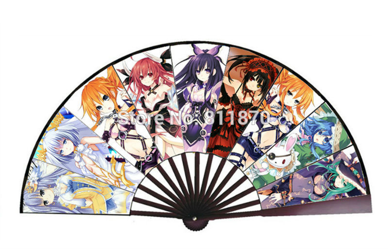 Buy Date A Live Tobiichi Origami Uniform Of Japanese High School Anime Custom Made In Cheap Price On Alibaba
