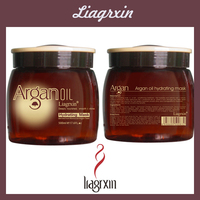 wholesale moisturizing best at home hair treatments for dfamaged hair