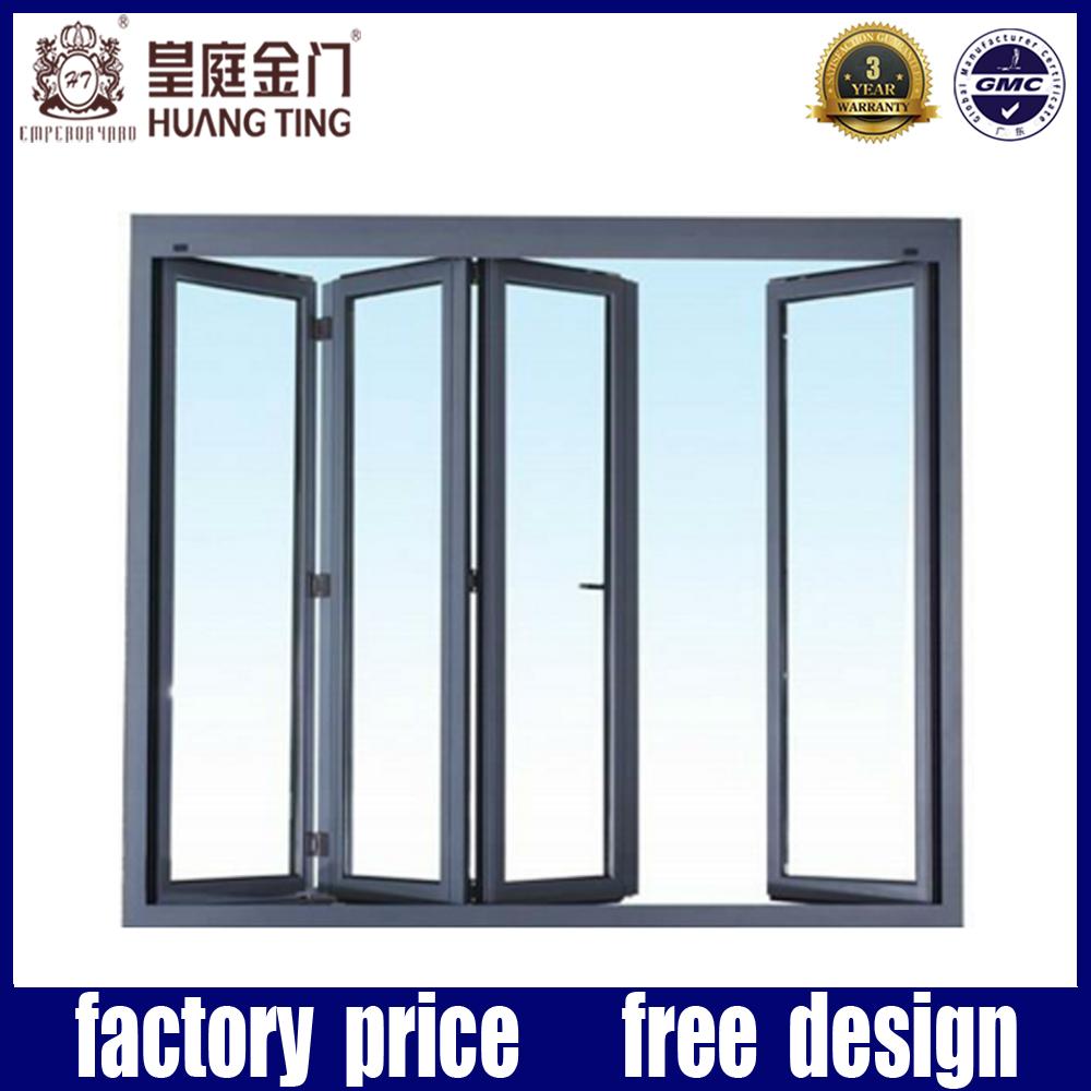Bifold Exterior Doors For Sale BiFold Doors and Folding Doors
