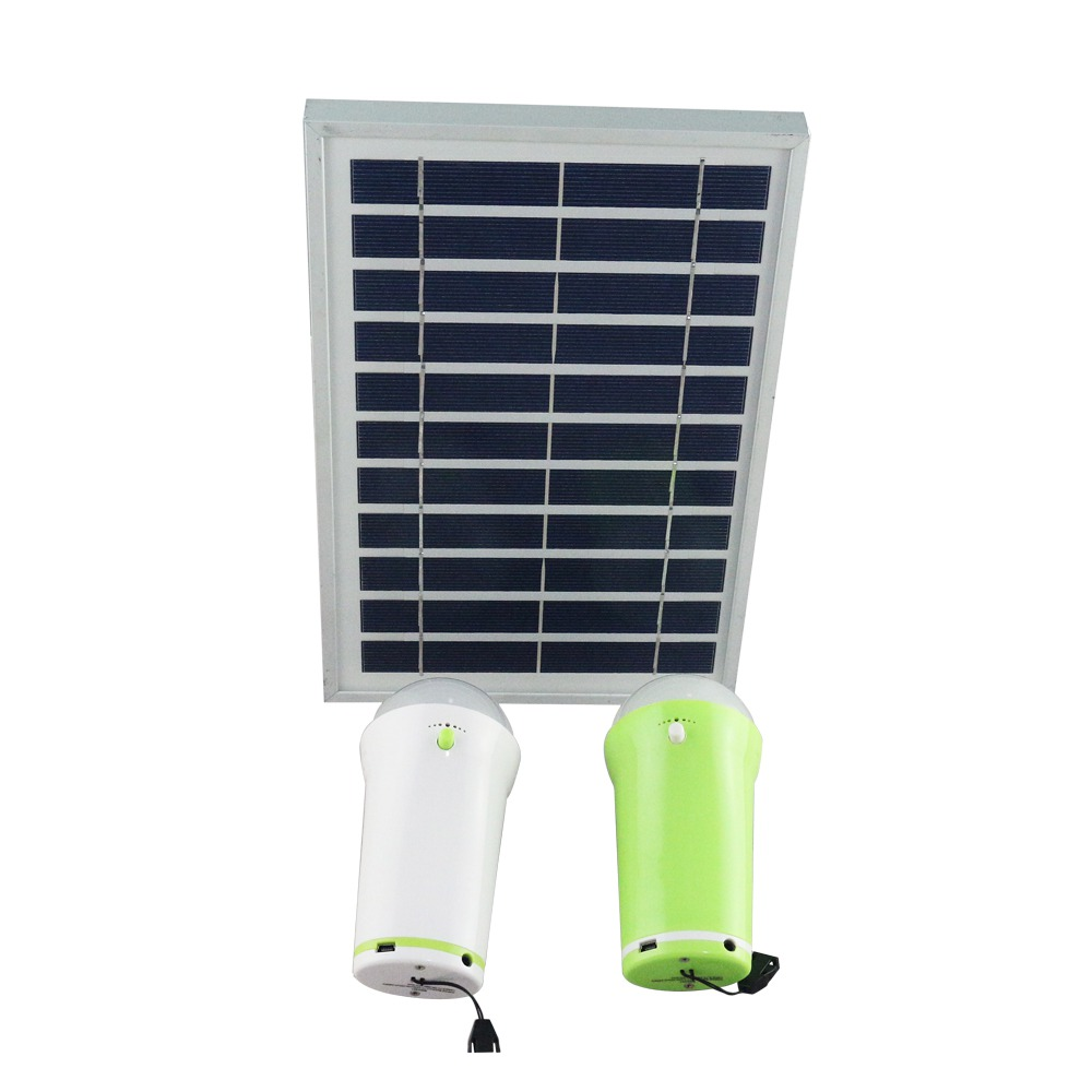 Camping Solar Light System, Camping Solar Light System Suppliers and ...