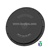 SMC Composite materials round manhole covers A50 with lock (clear open 650mm)