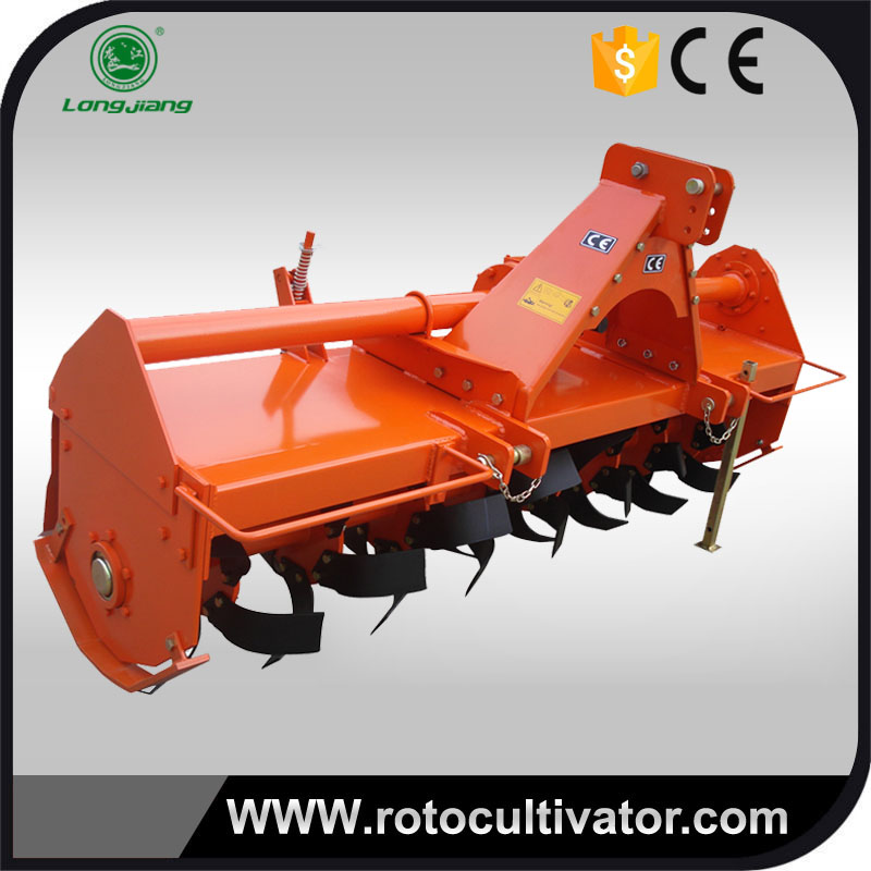 agric tiller for 55hp 4wd kubota tractor prices buy agric tiller agric tiller for 55hp tractor HP Mini 1000 Accessories HP Mini 1000 Laptop