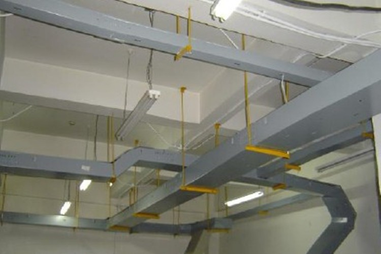stainless steel cable trunking raceway used for cable laying buy