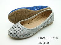 News Manufacturers miami wholesale ladies flat shoes sandals