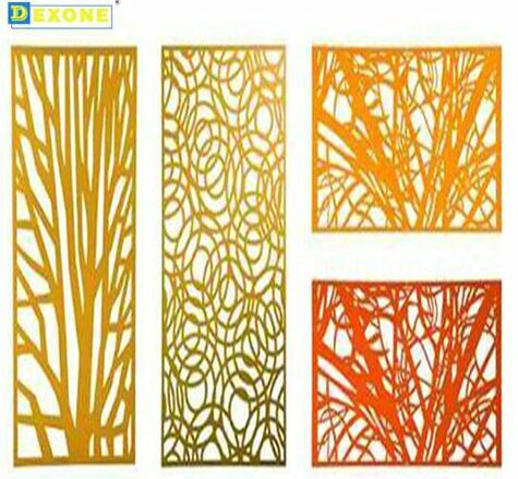 Awesome Decorative Tin Wall Panels Festooning - Wall Art Collections ...