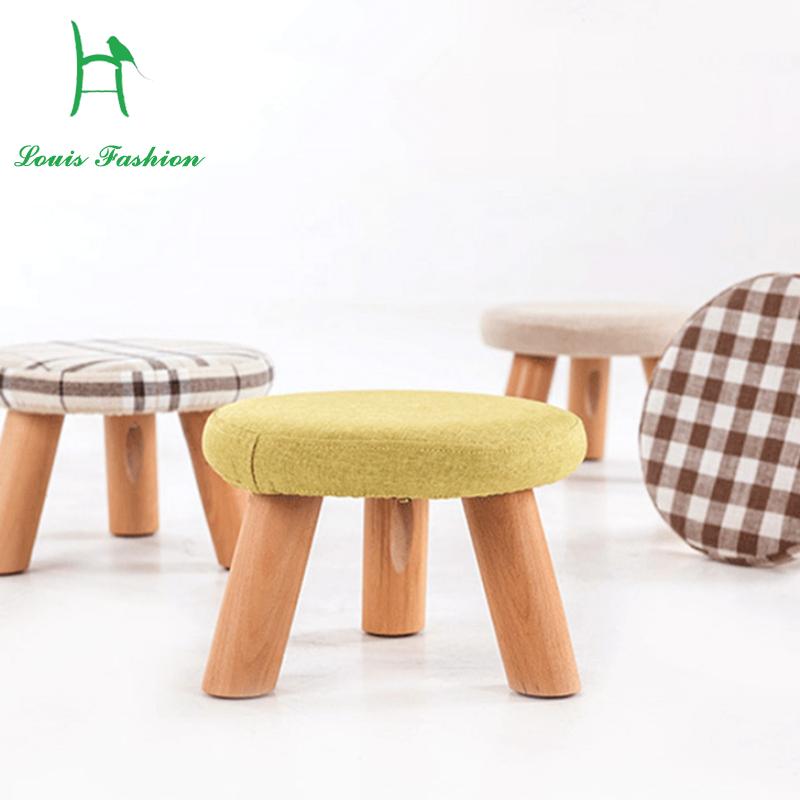 banc repose pieds promotion achetez des banc repose pieds promotionnels sur. Black Bedroom Furniture Sets. Home Design Ideas