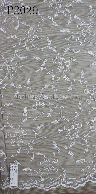 China manufacturer Vintage Lace Roll Netting Fabric Tulle Roll For Tutu Skirt Table Runner Chair Sash DIY Wedding