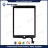 Wholesale Touch Screen For iPad Air 2 TP,Best Quality For iPad Air 2 Touch Panel Screen,Front Panel With Touch Digitizer