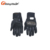Custom Made Motorcycle Fashional gloves
