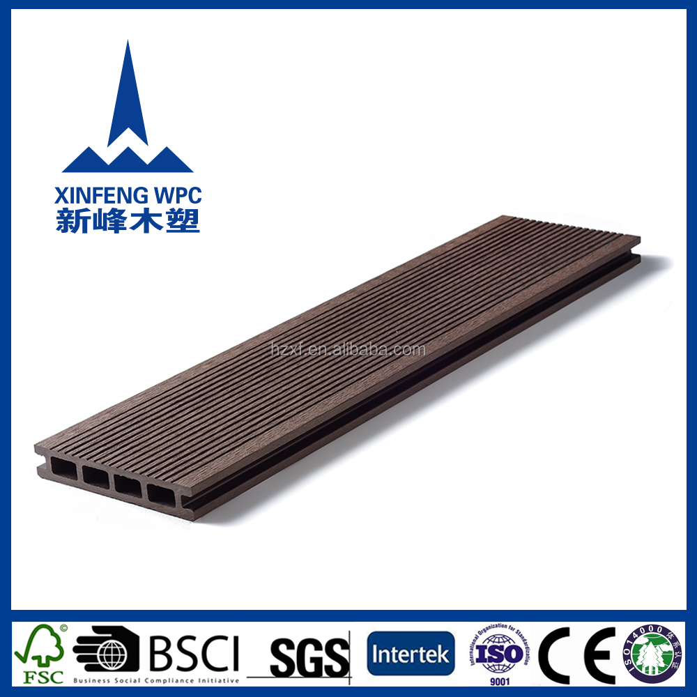 Rubber floor mats for boats - Boat Rubber Flooring Boat Rubber Flooring Suppliers And Manufacturers At Alibaba Com