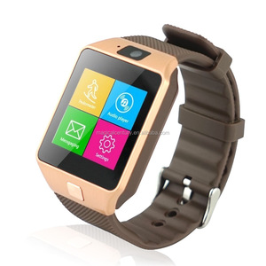 dz09 smart watch smart watch dz09 Cheap Bluetooth android dual sim smart watch