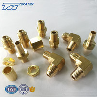 15 years manufacturer brass fitting, stainless steel pipe fitting, copper hydraulic pipe fitting