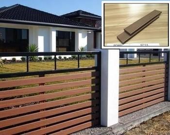 Steccato Giardino Plastica : Stecca in plastica da giardino con cella solare led out of the