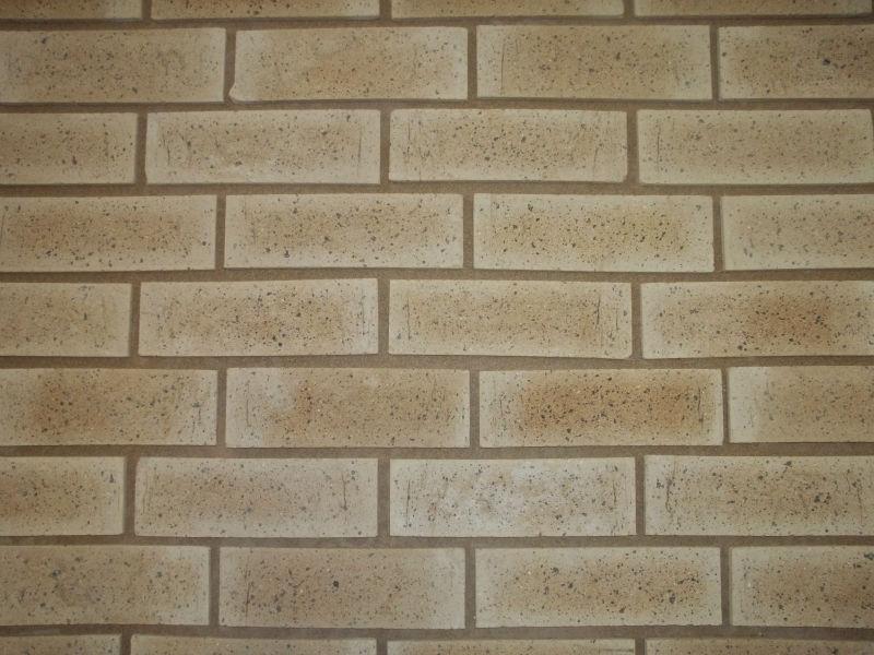 Face Semi Brick Tiles
