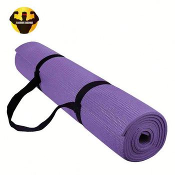 attractive style official shop choose authentic Rambo Latest Waterproof Colorful Yoga Mat Bag Kids Exercise ...