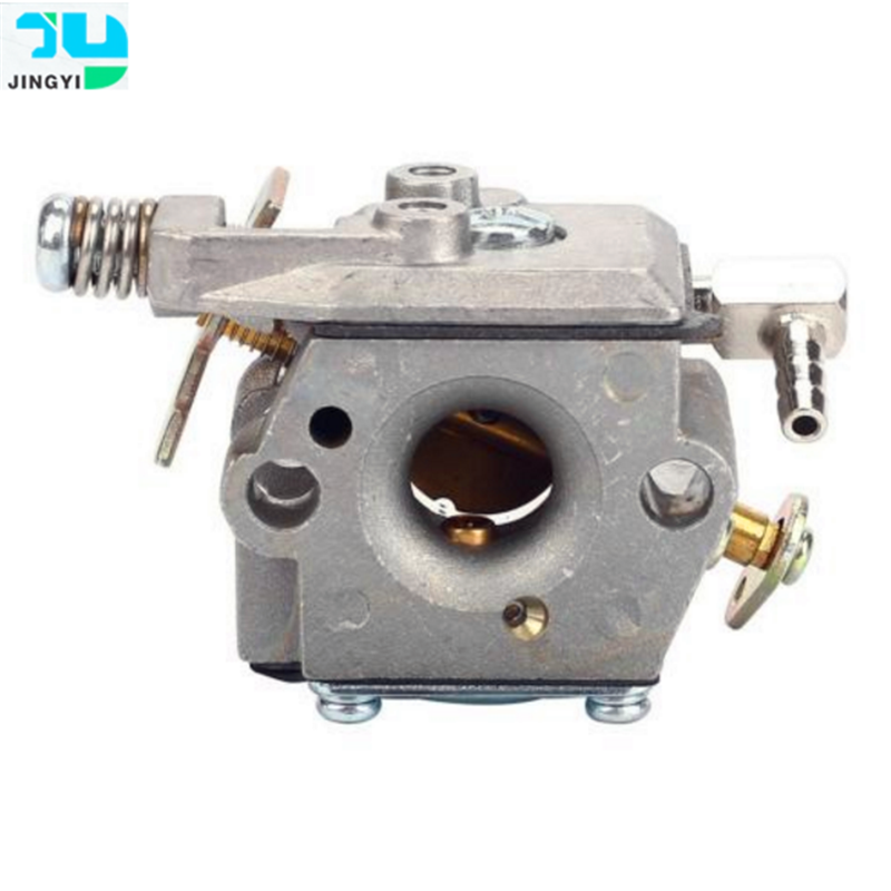 Carburetor Carb with Gasket for Tecumseh 640347 fit TM049XA Small Gas Engine