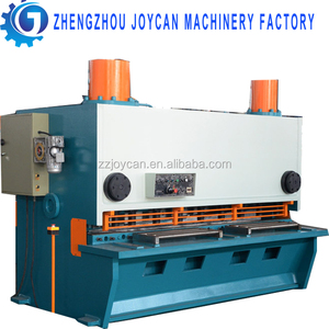 Automatic Machine make pencil Pencil printing machine China pencil factory