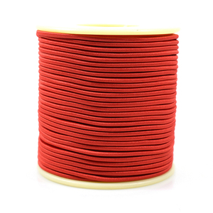 Wholesale Eco-friendly bungee cords free width rope