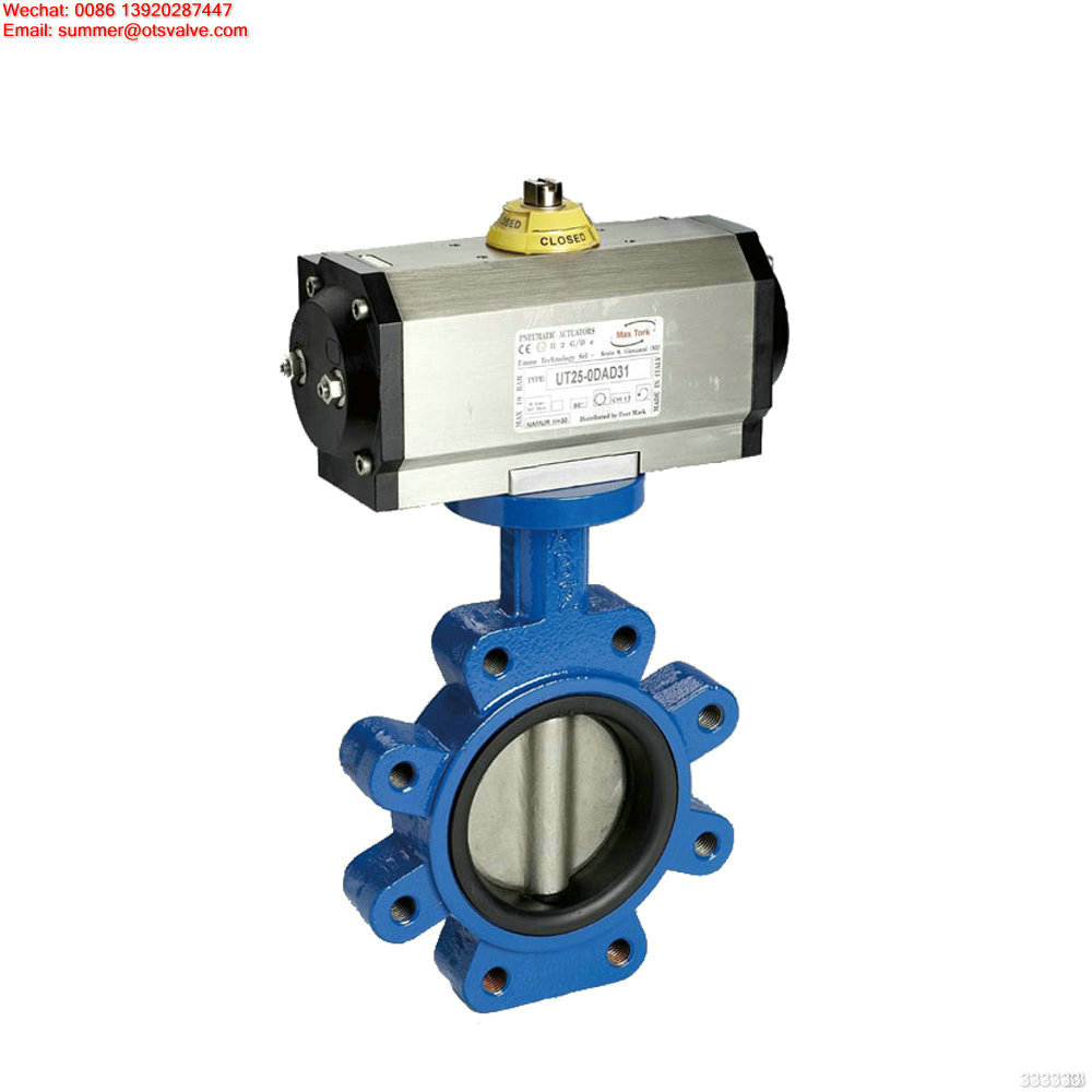 Gate Valve Symbol Imagesphotos Pictures On Alibaba