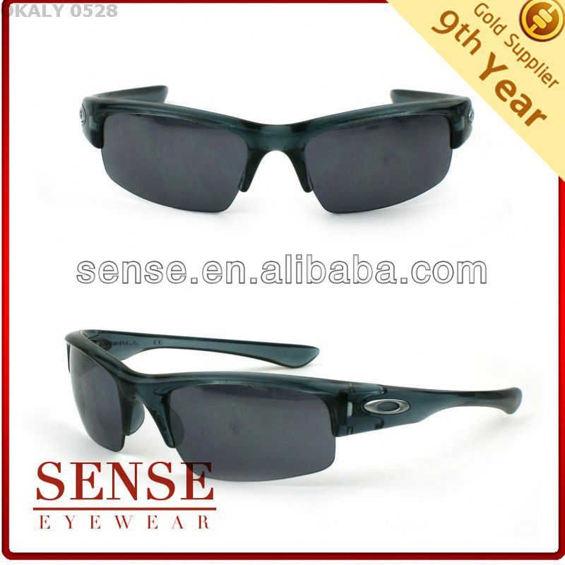 2013 design fashion sunglass
