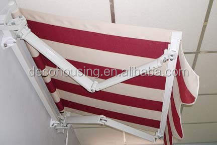 Cheap Awnings/second Hand Awnings/used Awnings For Sale ...