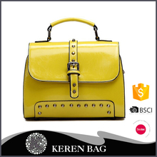 Famous Brand 10 years experience Colorful targus bag