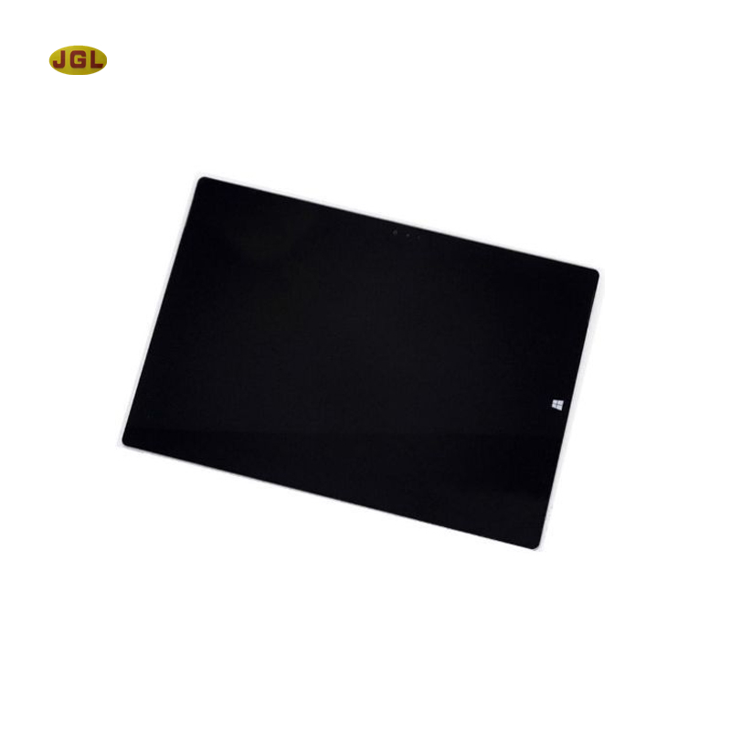 Best Price For Microsoft Surface Pro 3 1631 TOM12H20 V1.1 LCD Display Touch Screen Digitizer