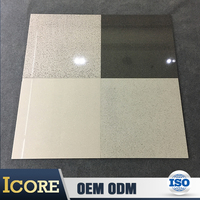 Polished Porcelain marble or granite tiles lowes price philippines 600x600 and 80x80