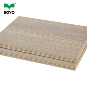 mdf plywood,plywood chair seat replacement,laminated marine plywood