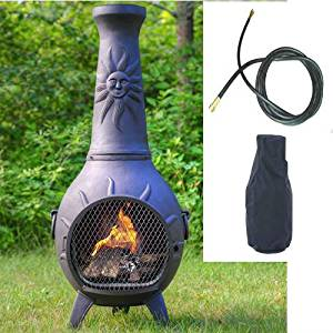 Cheap Natural Gas Wall Fireplace, find Natural Gas Wall
