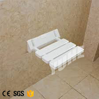 Excellent Quality Folding Shower Seat Bracket Wall Mounted - Buy ...