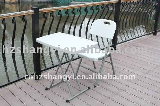Plastic Tv Tray Table, Plastic Tv Tray Table Suppliers And Manufacturers At  Alibaba.com