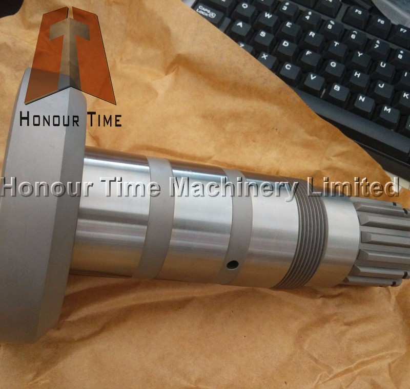 HPV116 Main shaft for hydraulic pump 1.jpg