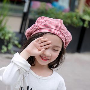 0bf12cf0223 Beret Hat For Children