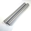 chinese ersk brand good quality Linear Motion Shaft