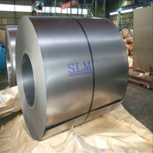 Black Annealed cold rolled steel coil Q195, SPCC, SAE 1006