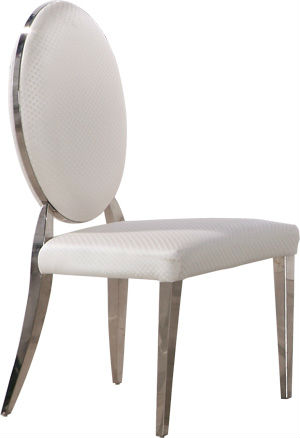Unfinished French Furniture, Unfinished French Furniture Suppliers and  Manufacturers at Alibaba