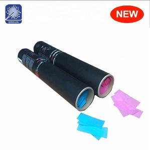 Confetti Cannon Air, Confetti Cannon Air Suppliers and Manufacturers