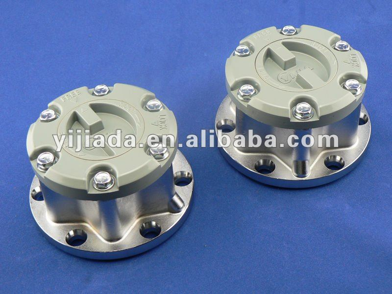 manual locking hubs for suzuki vitara buy locking hubs suzuki rh alibaba com suzuki jimny air locking hubs 2019 Suzuki Jimny