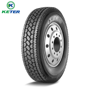 chinese truck tyre 11r22.5 11r24.5 295/75r22.5 cheap tyre