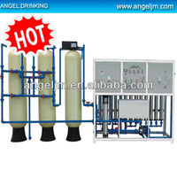 Water treatment plant system stone factory drinking market prise process images specification for industrial